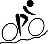 MTB-Serien-Icon