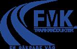 Ny FMK logotyp SMACK_web