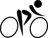 SMACK-Serien-Icon