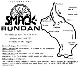 SMACK-rundan1984