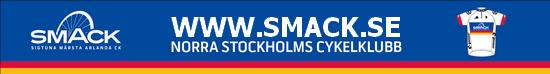 SMACK_Norra_Stockholms