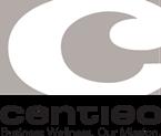 centigo_logo_underline_145