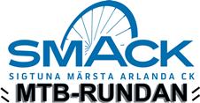 smack_logo_MTB_RUNDAN