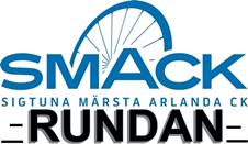 smack_logo_RUNDAN