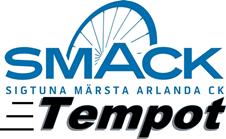 smack_logo_tempot