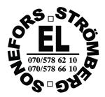 sonefors_stromberg_logo